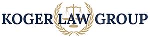 Koger Law Group